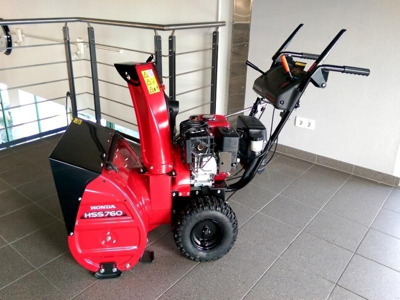 Girard machines sa courgenay for Prix tonte m2